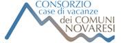 Consorzio Case Vacanze dei Comuni Novaresi