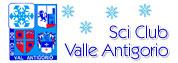 Sci Club Valle Antigorio